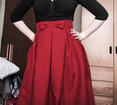 skirt.jpg