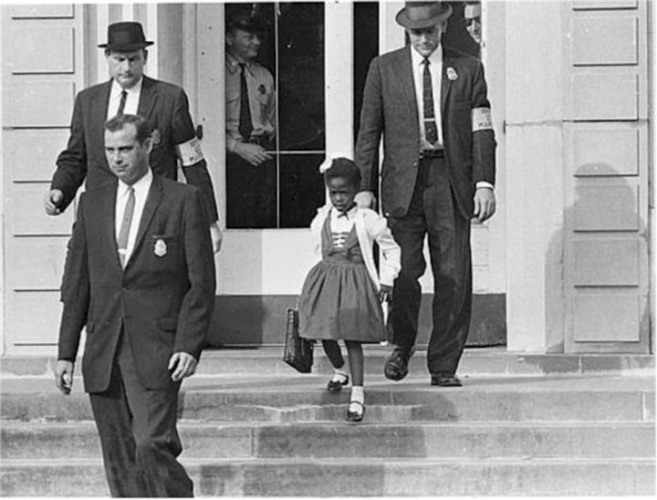 ruby bridges.jpg