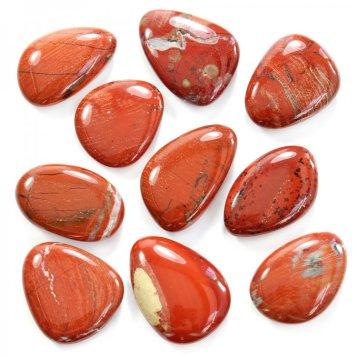 red-jasper-smoothstone-crystaljpg.image.750x750.jpg