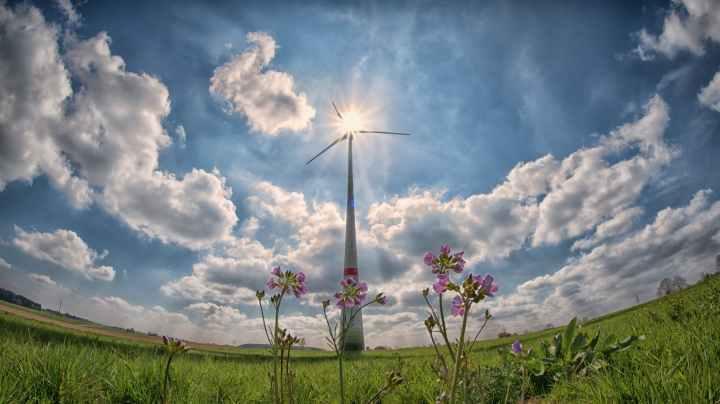 agriculture alternative alternative energy blade