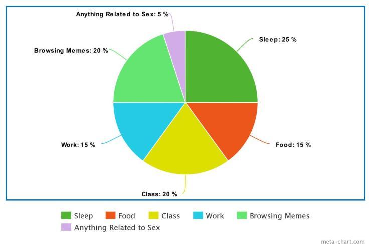 meta-chart.jpeg