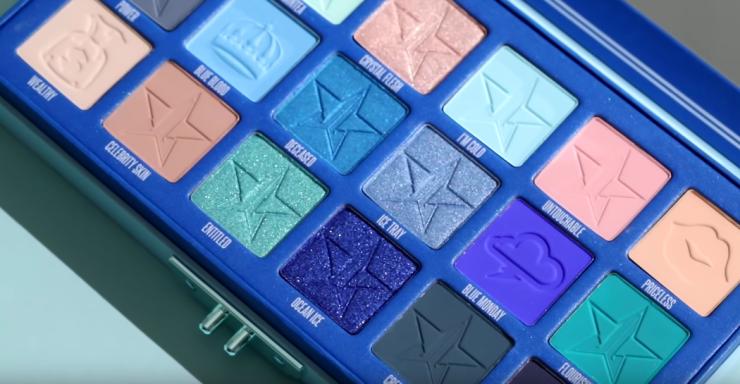 Jeffree-Star-Cosmetics-Blue-Blood-eyeshadow