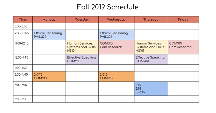 Fall 2018 Schedule Plan_page-0001