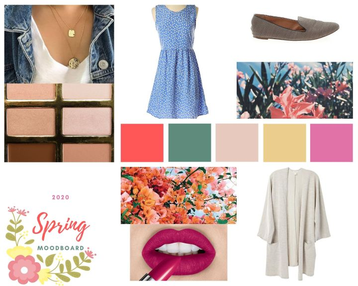 Gold Peach Brown Mood Board Photo Collage.jpg